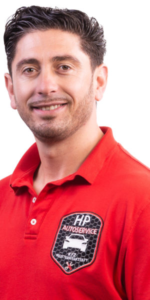 Haxhi Pnishi