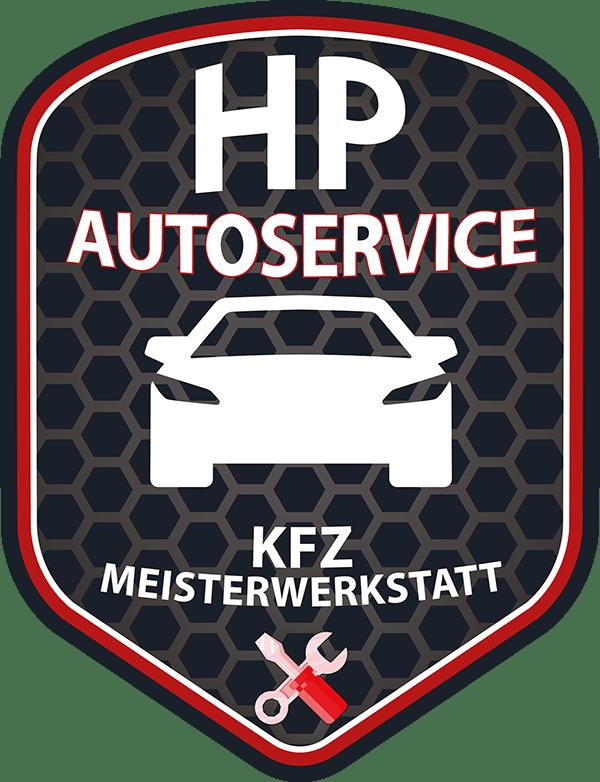 HP Autoservice